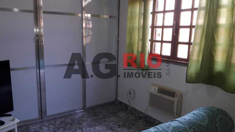 WhatsApp Image 2018-10-18 at 1 - Casa Rio de Janeiro, Bangu, RJ À Venda, 2 Quartos, 183m² - VVCA20023 - 14