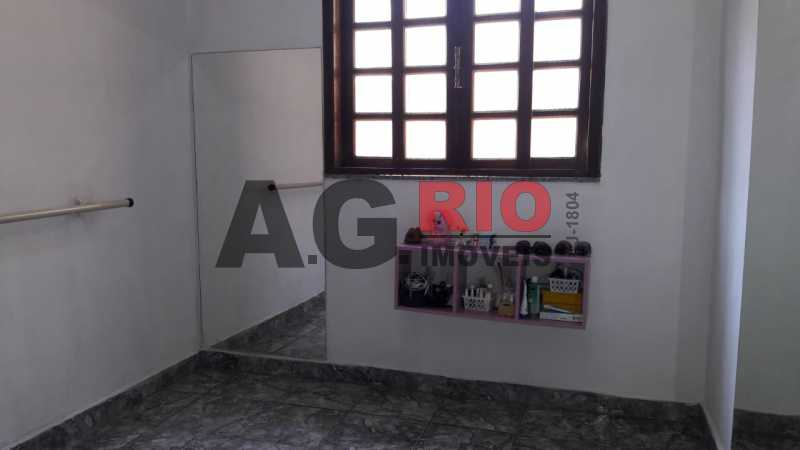 WhatsApp Image 2018-10-18 at 1 - Casa Rio de Janeiro, Bangu, RJ À Venda, 2 Quartos, 183m² - VVCA20023 - 15