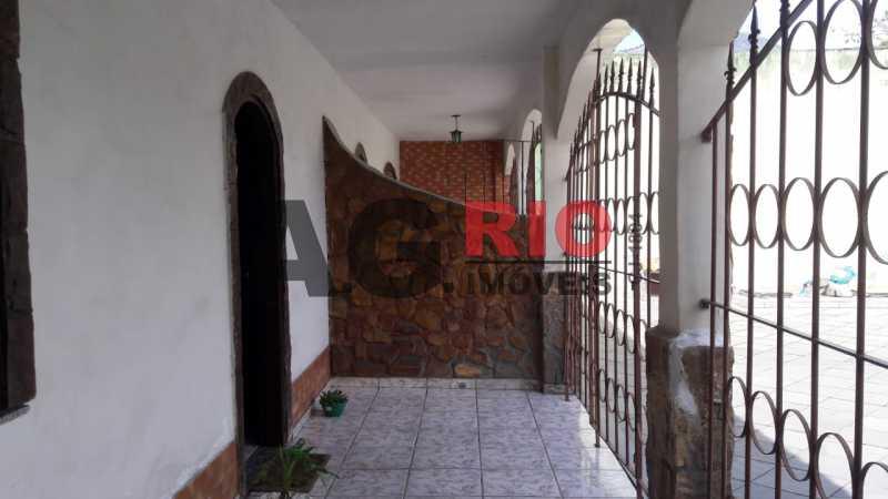 WhatsApp Image 2018-10-18 at 1 - Casa Rio de Janeiro, Bangu, RJ À Venda, 2 Quartos, 183m² - VVCA20023 - 28