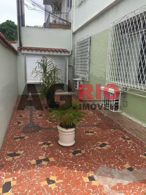 WhatsApp Image 2018-10-16 at 1 - Apartamento Rio de Janeiro,Vila Valqueire,RJ À Venda,2 Quartos,60m² - VVAP20213 - 1