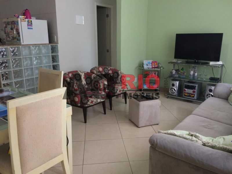WhatsApp Image 2018-10-16 at 1 - Apartamento Rio de Janeiro,Vila Valqueire,RJ À Venda,2 Quartos,60m² - VVAP20213 - 6