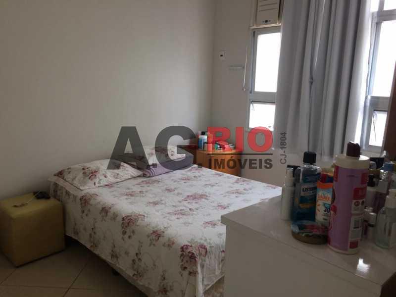 WhatsApp Image 2018-10-16 at 1 - Apartamento Rio de Janeiro,Vila Valqueire,RJ À Venda,2 Quartos,60m² - VVAP20213 - 9