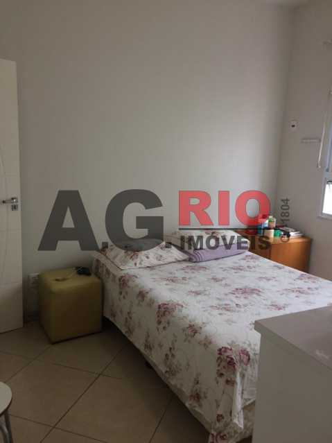 WhatsApp Image 2018-10-16 at 1 - Apartamento Rio de Janeiro,Vila Valqueire,RJ À Venda,2 Quartos,60m² - VVAP20213 - 12
