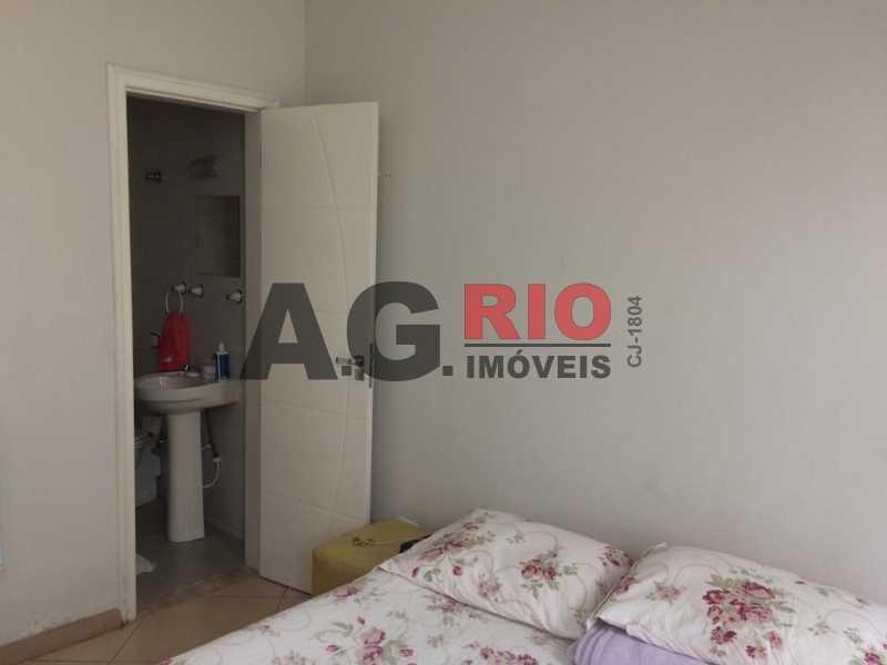 WhatsApp Image 2018-10-16 at 1 - Apartamento Rio de Janeiro,Vila Valqueire,RJ À Venda,2 Quartos,60m² - VVAP20213 - 8