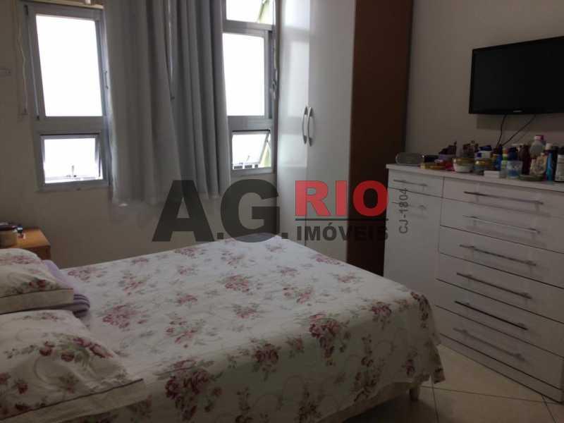 WhatsApp Image 2018-10-16 at 1 - Apartamento Rio de Janeiro,Vila Valqueire,RJ À Venda,2 Quartos,60m² - VVAP20213 - 7