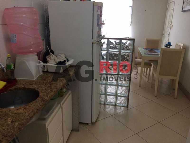 WhatsApp Image 2018-10-16 at 1 - Apartamento Rio de Janeiro,Vila Valqueire,RJ À Venda,2 Quartos,60m² - VVAP20213 - 13