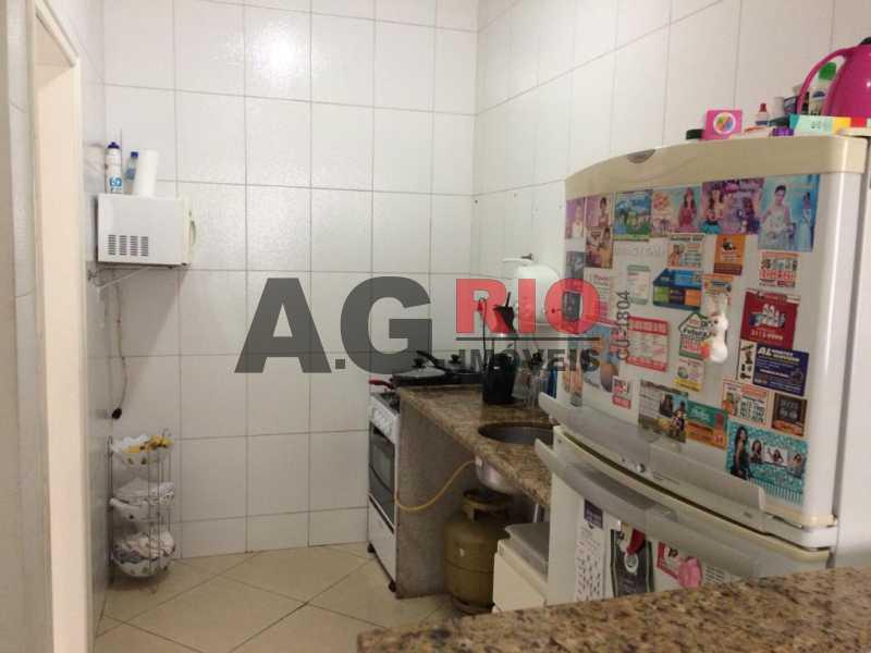 WhatsApp Image 2018-10-16 at 1 - Apartamento Rio de Janeiro,Vila Valqueire,RJ À Venda,2 Quartos,60m² - VVAP20213 - 14