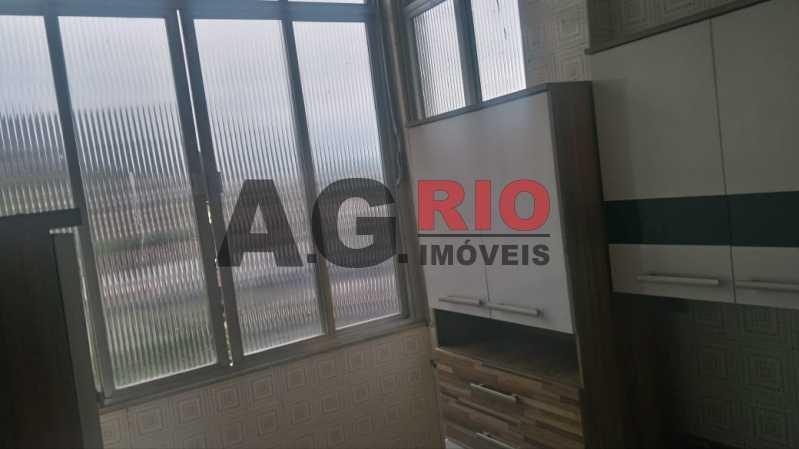 WhatsApp Image 2018-10-19 at 1 - Apartamento À Venda - Rio de Janeiro - RJ - Vila Valqueire - VVAP20215 - 9