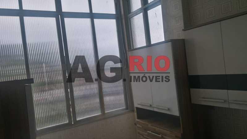 WhatsApp Image 2018-10-19 at 1 - Apartamento À Venda - Rio de Janeiro - RJ - Vila Valqueire - VVAP20215 - 10
