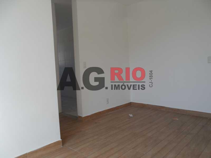 SAM_3677 - Apartamento em condomínio Para Alugar - Condomínio Bela Vista - Rio de Janeiro - RJ - Taquara - TQAP20193 - 3