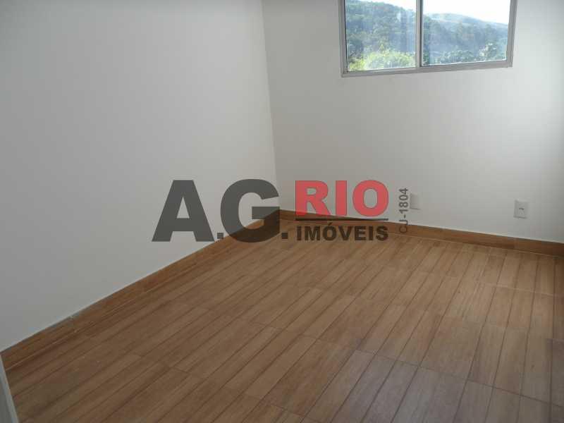 SAM_3684 - Apartamento em condomínio Para Alugar - Condomínio Bela Vista - Rio de Janeiro - RJ - Taquara - TQAP20193 - 10