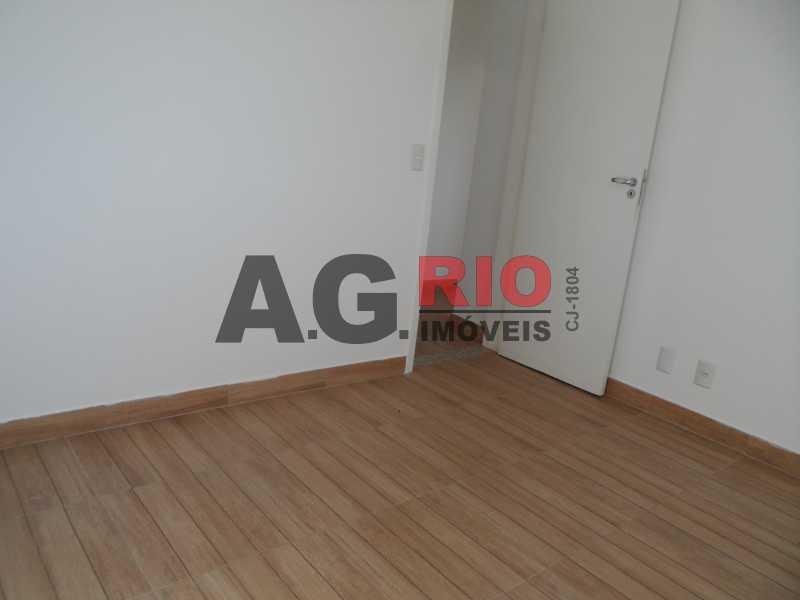 SAM_3686 - Apartamento em condomínio Para Alugar - Condomínio Bela Vista - Rio de Janeiro - RJ - Taquara - TQAP20193 - 12