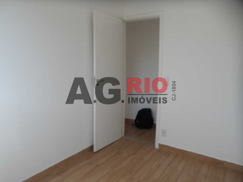 SAM_3687 - Apartamento em condomínio Para Alugar - Condomínio Bela Vista - Rio de Janeiro - RJ - Taquara - TQAP20193 - 13