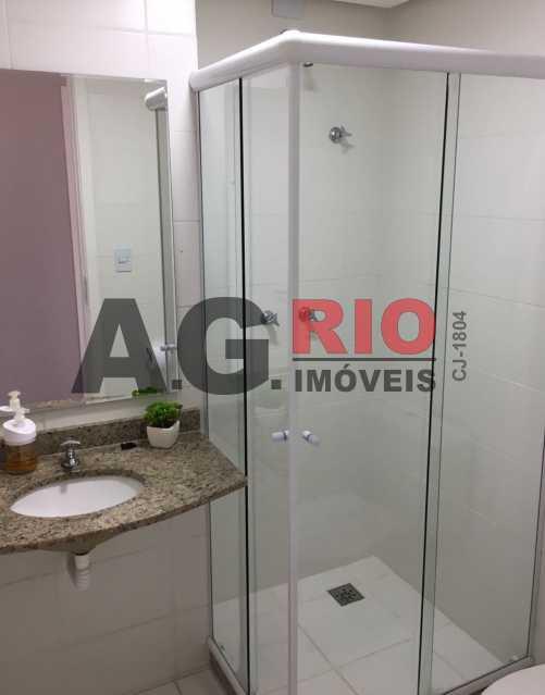 WhatsApp Image 2018-10-22 at 1 - Apartamento 2 quartos à venda Rio de Janeiro,RJ - R$ 295.000 - VVAP20217 - 14