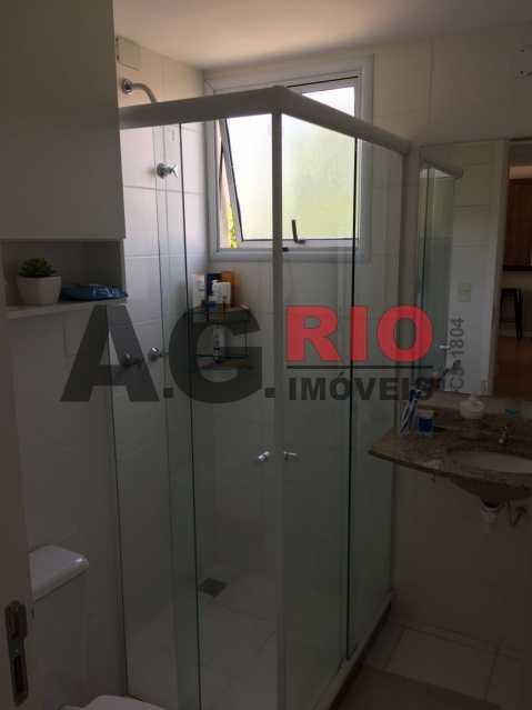 WhatsApp Image 2018-10-22 at 1 - Apartamento 2 quartos à venda Rio de Janeiro,RJ - R$ 295.000 - VVAP20217 - 15