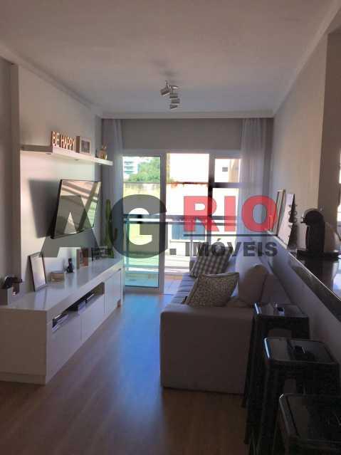 WhatsApp Image 2018-10-22 at 1 - Apartamento 2 quartos à venda Rio de Janeiro,RJ - R$ 295.000 - VVAP20217 - 3