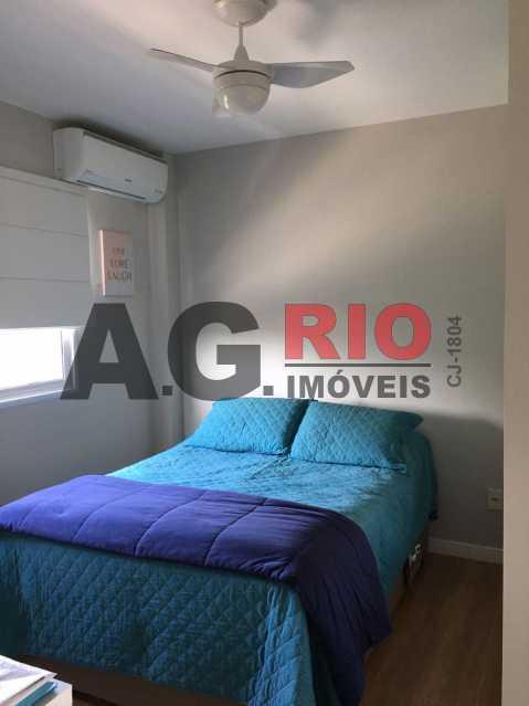 WhatsApp Image 2018-10-24 at 0 - Apartamento 2 quartos à venda Rio de Janeiro,RJ - R$ 295.000 - VVAP20217 - 13