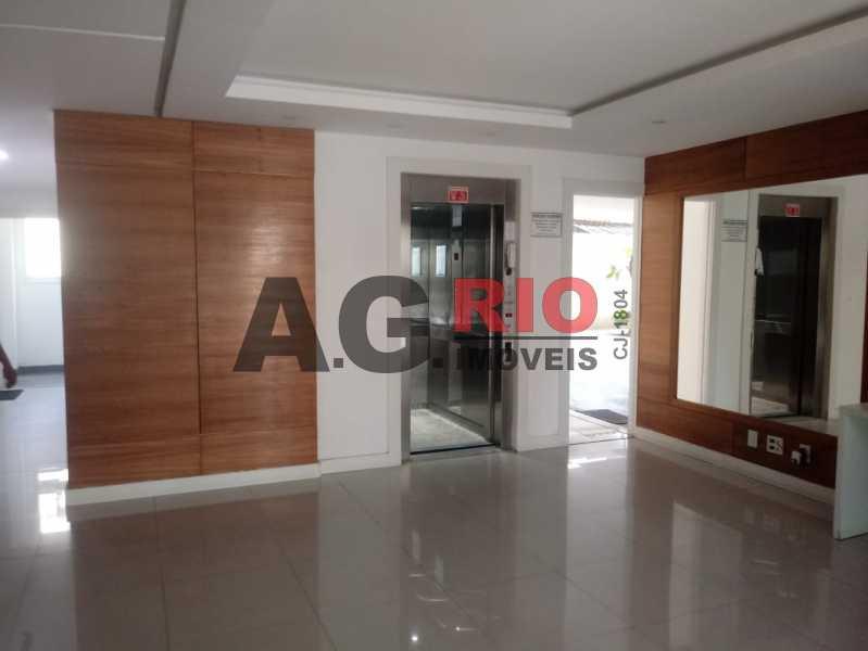 WhatsApp Image 2018-10-22 at 1 - Apartamento 2 quartos à venda Rio de Janeiro,RJ - R$ 295.000 - VVAP20217 - 17