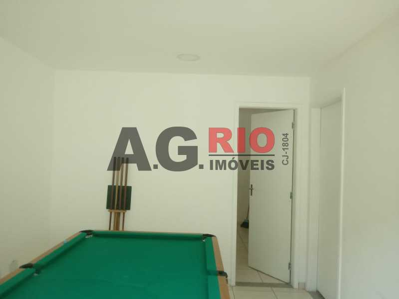 WhatsApp Image 2018-10-22 at 1 - Apartamento 2 quartos à venda Rio de Janeiro,RJ - R$ 295.000 - VVAP20217 - 18