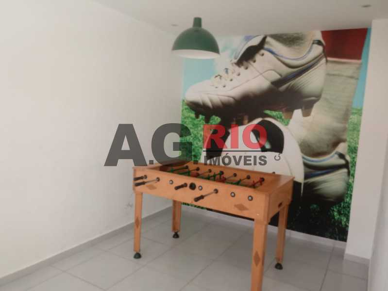 WhatsApp Image 2018-10-22 at 1 - Apartamento 2 quartos à venda Rio de Janeiro,RJ - R$ 295.000 - VVAP20217 - 19