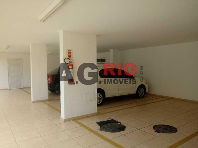 WhatsApp Image 2018-10-22 at 1 - Apartamento 2 quartos à venda Rio de Janeiro,RJ - R$ 295.000 - VVAP20217 - 20