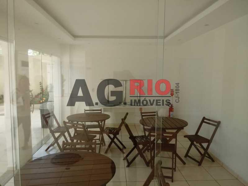WhatsApp Image 2018-10-22 at 1 - Apartamento 2 quartos à venda Rio de Janeiro,RJ - R$ 295.000 - VVAP20217 - 23