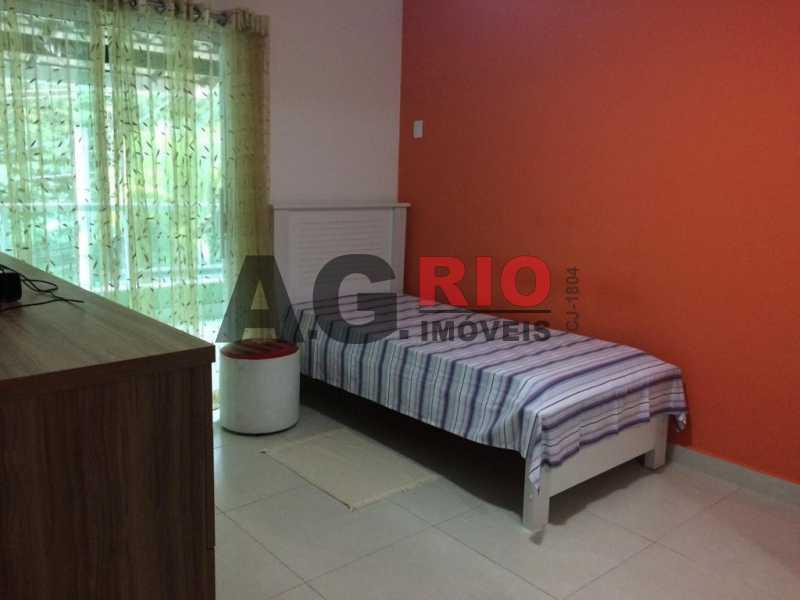 WhatsApp Image 2018-10-22 at 1 - Casa em Condomínio 3 quartos à venda Rio de Janeiro,RJ - R$ 1.200.000 - VVCN30037 - 18
