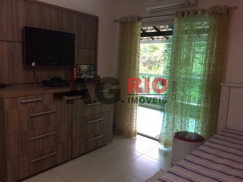 WhatsApp Image 2018-10-22 at 1 - Casa em Condomínio 3 quartos à venda Rio de Janeiro,RJ - R$ 1.200.000 - VVCN30037 - 17
