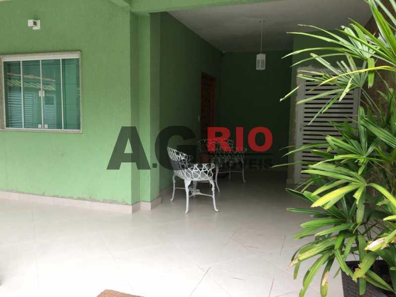 WhatsApp Image 2018-10-22 at 1 - Casa em Condomínio 3 quartos à venda Rio de Janeiro,RJ - R$ 1.200.000 - VVCN30037 - 5