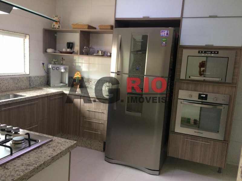 WhatsApp Image 2018-10-22 at 1 - Casa em Condomínio 3 quartos à venda Rio de Janeiro,RJ - R$ 1.200.000 - VVCN30037 - 19