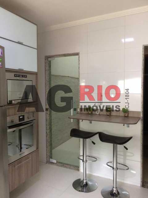 WhatsApp Image 2018-10-22 at 1 - Casa em Condomínio 3 quartos à venda Rio de Janeiro,RJ - R$ 1.200.000 - VVCN30037 - 21