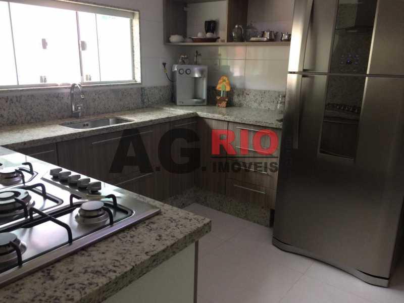 WhatsApp Image 2018-10-22 at 1 - Casa em Condomínio 3 quartos à venda Rio de Janeiro,RJ - R$ 1.200.000 - VVCN30037 - 20