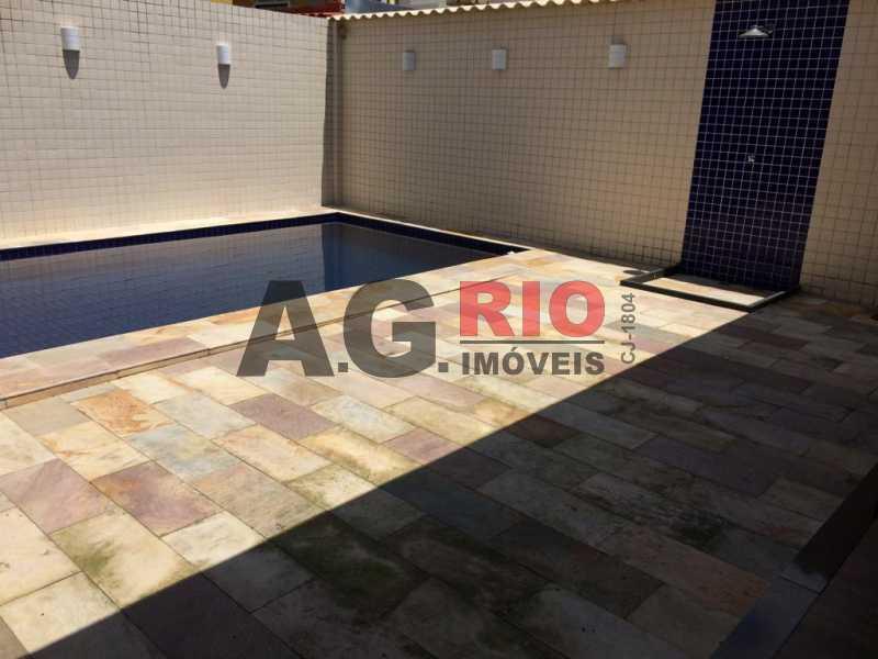 WhatsApp Image 2018-10-22 at 1 - Casa em Condomínio 3 quartos à venda Rio de Janeiro,RJ - R$ 1.200.000 - VVCN30037 - 30