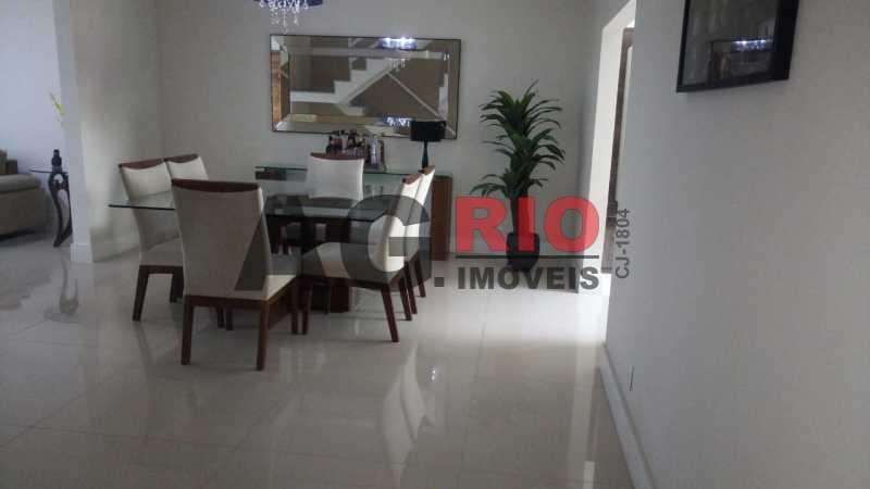 WhatsApp Image 2018-10-22 at 1 - Casa em Condomínio 3 quartos à venda Rio de Janeiro,RJ - R$ 1.200.000 - VVCN30037 - 11