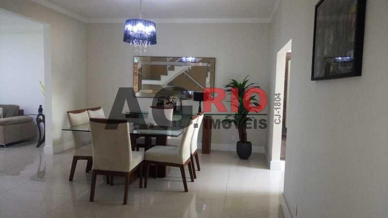 WhatsApp Image 2018-10-22 at 1 - Casa em Condomínio 3 quartos à venda Rio de Janeiro,RJ - R$ 1.200.000 - VVCN30037 - 7