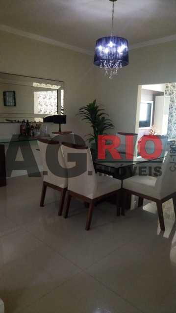 WhatsApp Image 2018-10-22 at 1 - Casa em Condomínio 3 quartos à venda Rio de Janeiro,RJ - R$ 1.200.000 - VVCN30037 - 10