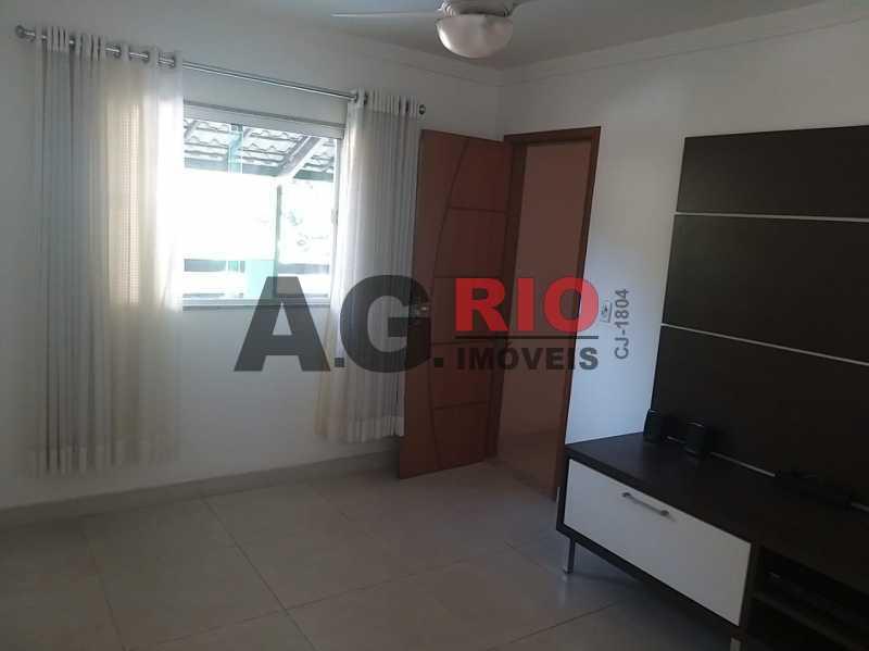 WhatsApp Image 2020-07-17 at 1 - Casa em Condomínio 3 quartos à venda Rio de Janeiro,RJ - R$ 1.200.000 - VVCN30037 - 16