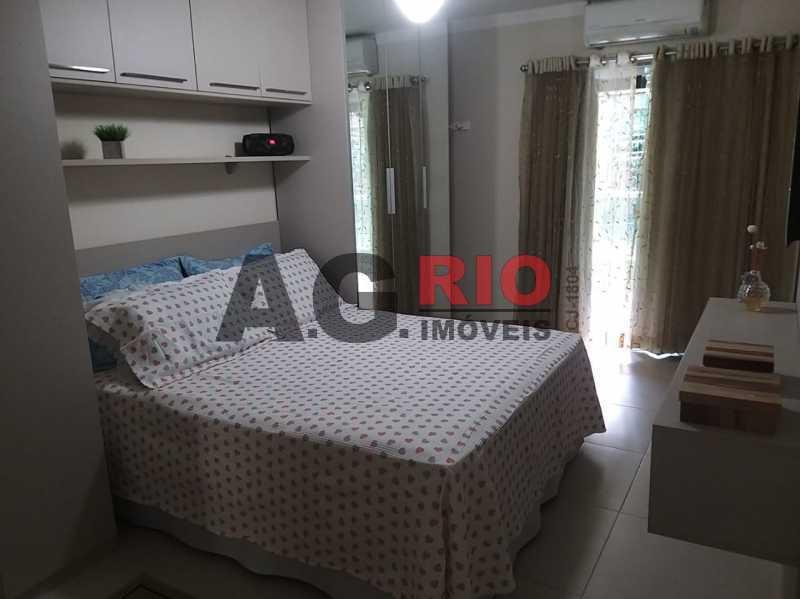 WhatsApp Image 2020-07-17 at 1 - Casa em Condomínio 3 quartos à venda Rio de Janeiro,RJ - R$ 1.200.000 - VVCN30037 - 14