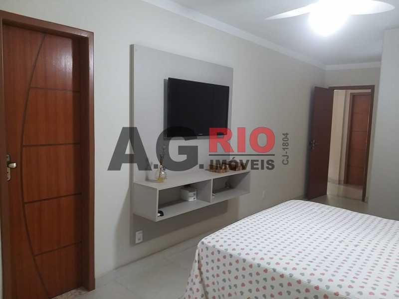 WhatsApp Image 2020-07-17 at 1 - Casa em Condomínio 3 quartos à venda Rio de Janeiro,RJ - R$ 1.200.000 - VVCN30037 - 15