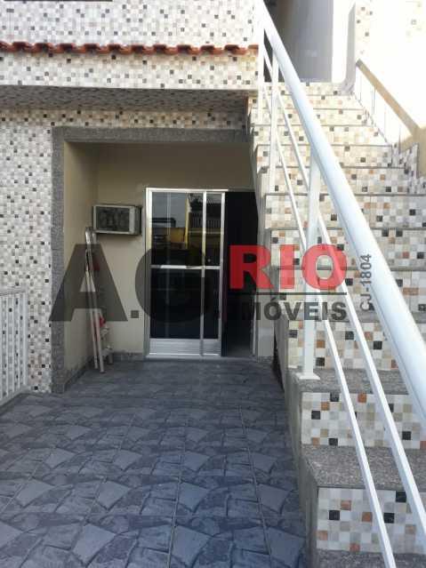 WhatsApp Image 2018-08-10 at 1 - Casa de Vila Rio de Janeiro,Realengo,RJ À Venda,2 Quartos,144m² - VVCV20023 - 10