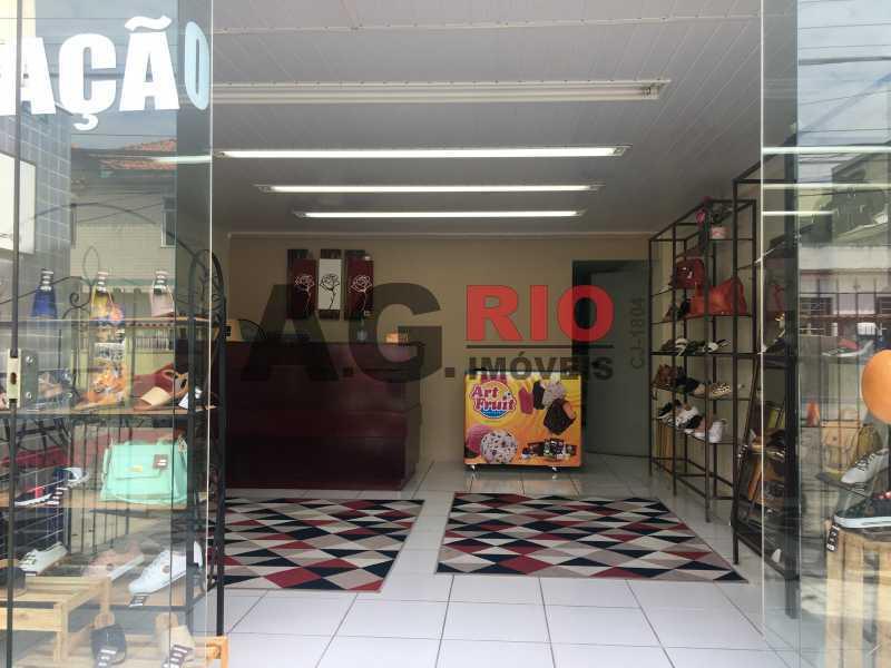 2 - Loja 96m² para alugar Rio de Janeiro,RJ - R$ 4.500 - VVLJ00005 - 3