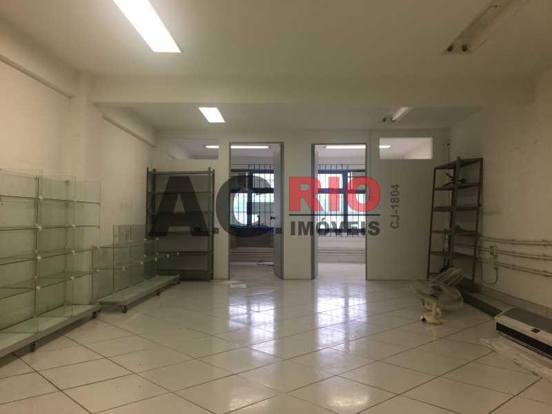 7 - Loja 96m² para alugar Rio de Janeiro,RJ - R$ 4.500 - VVLJ00005 - 10