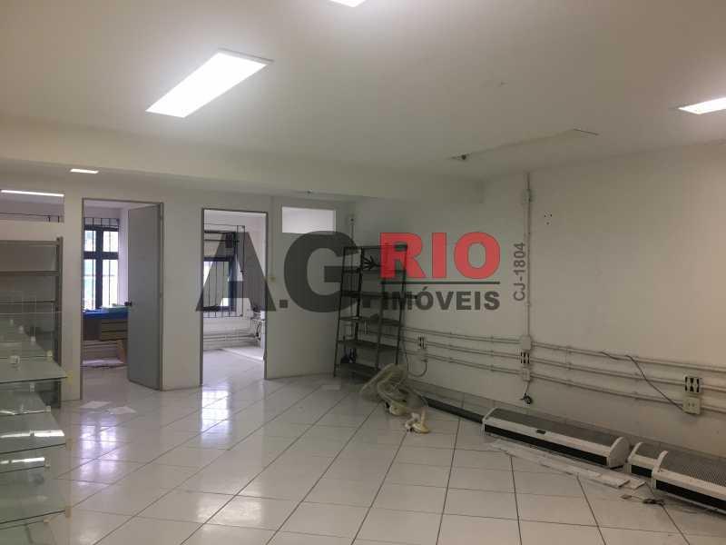 8 - Loja 96m² para alugar Rio de Janeiro,RJ - R$ 4.500 - VVLJ00005 - 11