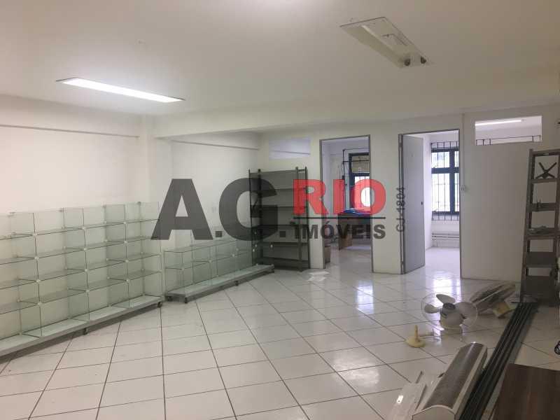 9 - Loja 96m² para alugar Rio de Janeiro,RJ - R$ 4.500 - VVLJ00005 - 12