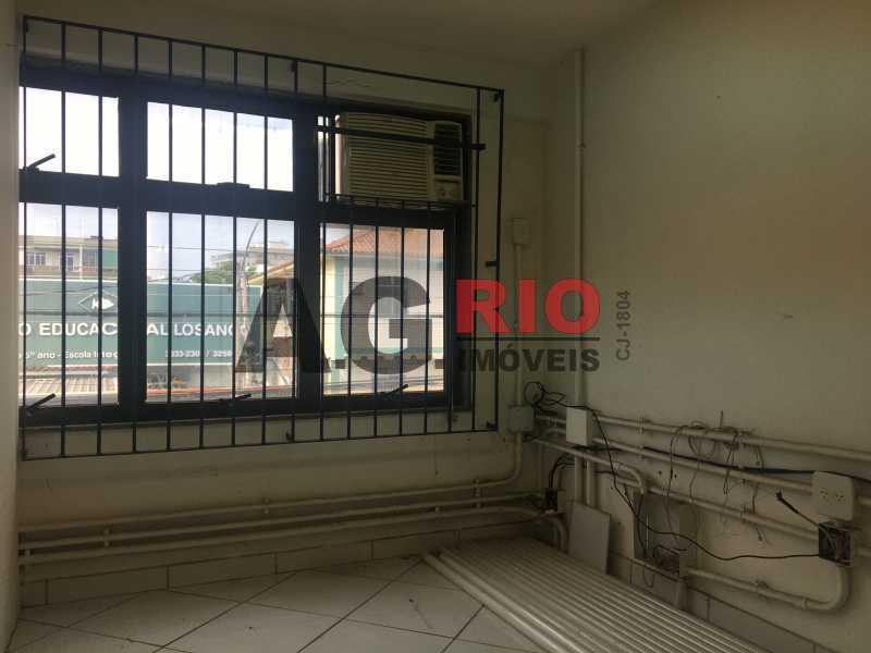 12 - Loja 96m² para alugar Rio de Janeiro,RJ - R$ 4.500 - VVLJ00005 - 15