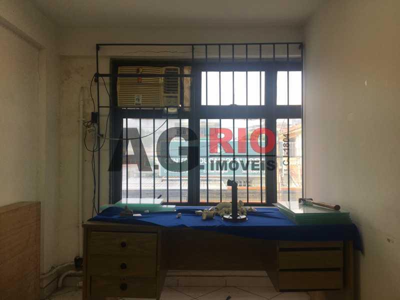 13 - Loja 96m² para alugar Rio de Janeiro,RJ - R$ 4.500 - VVLJ00005 - 16