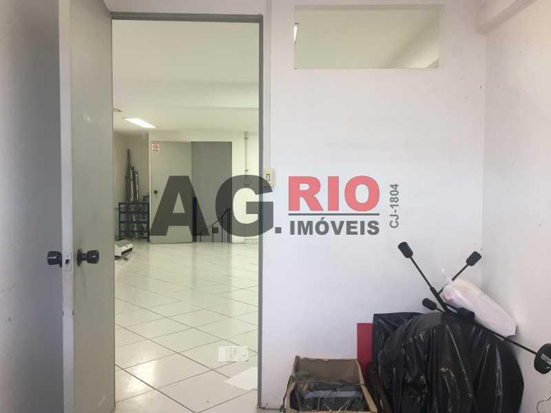 14 - Loja 96m² para alugar Rio de Janeiro,RJ - R$ 4.500 - VVLJ00005 - 17
