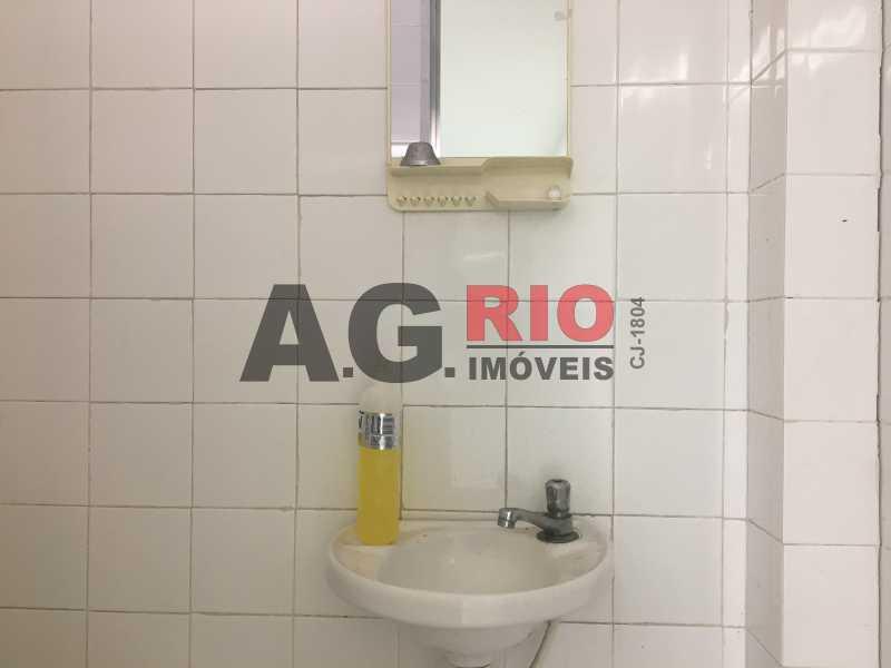 15 - Loja 96m² para alugar Rio de Janeiro,RJ - R$ 4.500 - VVLJ00005 - 18