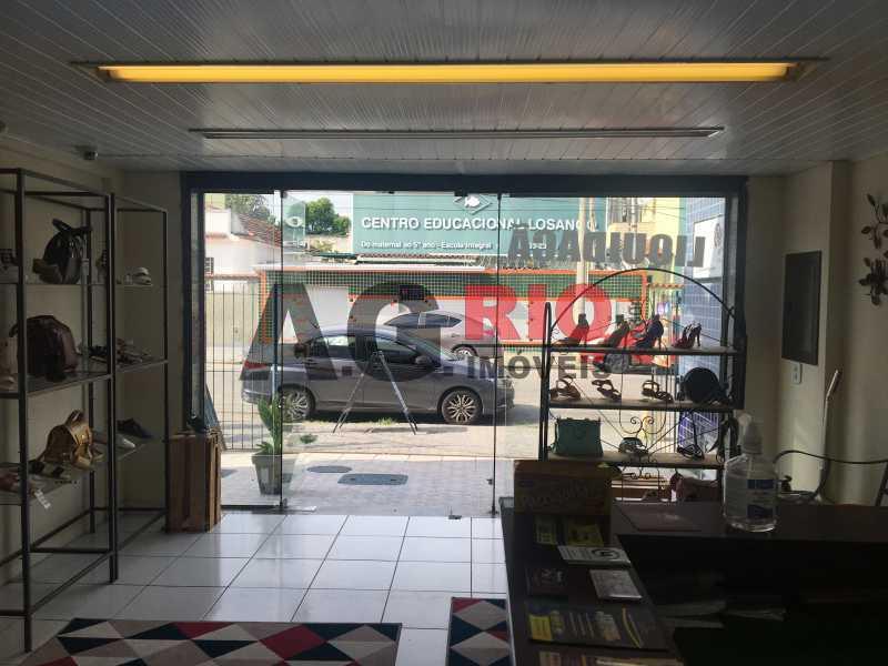z5 - Loja 96m² para alugar Rio de Janeiro,RJ - R$ 4.500 - VVLJ00005 - 7