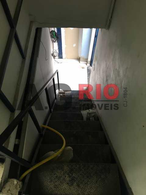 9 - Loja 100m² para alugar Rio de Janeiro,RJ - R$ 6.000 - VVLJ00006 - 10